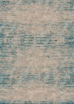 HAND KNOTTED RUG | A