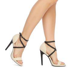 Justis - ShoeDazzle