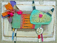 V. Originals creative art gifts   GALLERY