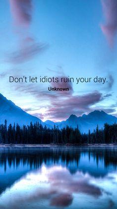 Inspirational Wallpapers, Best Inspirational Quotes, Motivational Quotes, Words Quotes, Me Quotes, Pastel Quotes, Magic Quotes, Small Quotes, Savage Quotes
