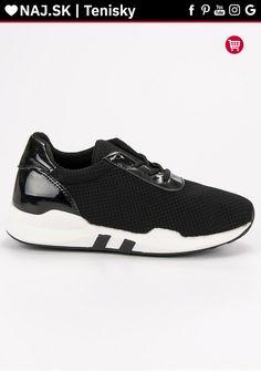 Čierne módne tenisky CnB Modeling, Sneakers Nike, Shoes, Fashion, Nike Tennis, Moda, Zapatos, Modeling Photography, Shoes Outlet