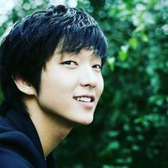 Time Between Dog and Wolf (개와 늑대의 시간) 2007 . . . #leejoongi #leejunki #timebetweendogandwolf #kay #leesohyun #trowback #follow4follow #like4like #photooftheday