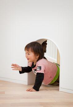 Kidsroom Kidsroom, Interior, Bedroom Kids, Indoor, Child Room, Interiors, Nursery, Babies Nursery, Baby Room