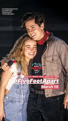 Imdb Stories Veronica  C2 B7 Five Feet Apart