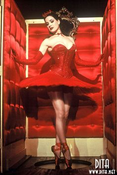 39acfb1ac6fa 74 Best Burlesque images