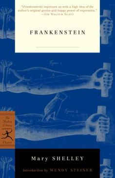 FRANKENSTEIN by Mary Shelley. I read this for school and I honestly didn't think it was the worse, but I didn't like it. It was pretty interesting to take apart and study.