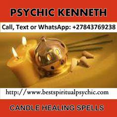 Love and Marriage Psychics, Call / WhatsApp: Spiritual Love, Spiritual Guidance, Healing Spells, Healing Power, Psychic Love Reading, Are Psychics Real, Medium Readings, Break A Habit, Find Facebook