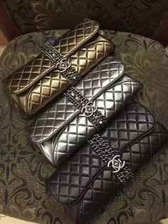 Gucci, Shoulder Bag, Bags, Fashion, Handbags, Fashion Styles, Shoulder Bags, Fasion, Lv Bags