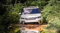 Off Road Land or Range Rover Thrill | Eeseeagans Online on WeShop