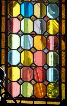 Barcelona - Gran de Gràcia 160 e   Flickr - Photo Sharing!