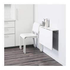 le bureau pliable est fait pour faciliter votre vie voyez nos propositions en 43 photos. Black Bedroom Furniture Sets. Home Design Ideas
