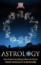 Free on the Kindle Today - Teach Me Everything I Need To Know About Astrology In 30 Minutes (Soul - Crystals - Horoscope - Psychic - Energy) eBook: 30 Minute Reads: Kindle Store Fun Online Quizzes, Astrology Predictions, Perfect Date, Birth Chart, Good Dates, I Need To Know, Funny Thoughts, Wiccan, Zodiac Signs
