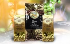 Royal Kona Coffee Review – Serving the Best Kona Coffee on the Market