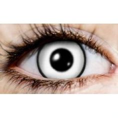 Crazy Contact Lenses | shopping for cosmetic contact lenses all novelty contact lenses are