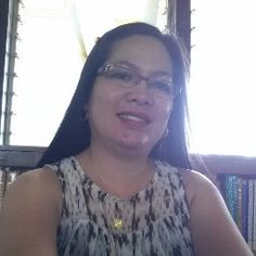 filipina scammer photos