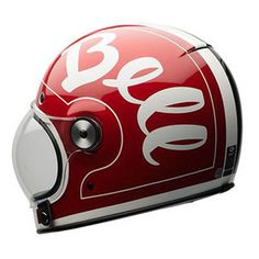 The Bell Bullitt Skratch LE Helmet is a new take on the now well-established Bullitt line of retro-modern helmets from the iconic American manufacturer. The exterior shell art on the S… Motorcycle Helmet Design, Retro Motorcycle, Motorcycle Gear, Bicycle Helmet, Biker Helmets, Scrambler Custom, Scrambler Motorcycle, Casque Bell, Biker Accessories