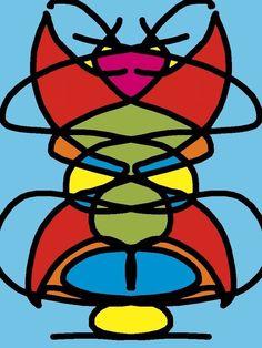 Radial Symmetry Slide Share Radial Asymmetrical