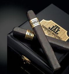 Cigars – A Taste of the Good Life. Read more at