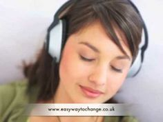 FREE hypnotherapy session for more confidence and self esteem. From Hypnotherapist in London Chloe Brotheridge www.easywaytochange.co.uk