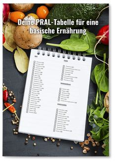 Basische Ernaehrung: So gelingt sie in wenigen Schritten! | Liebscher & Bracht Food And Drink, Base, Chutney, Advent, Motivation, Beauty, Alkaline Recipes, Alkaline Foods, Chutneys