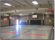 elementary school gym equipment google search gym pinterest
