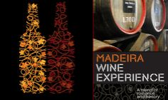 Madeira: #special #experience