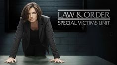 "All Things Law And Order: Law & Order SVU ""Intimidation Game ..."
