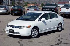 176 best Car For Sale images on Pinterest | Cars for sale ...