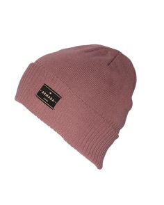 2be85cec044 TENYA BEANIE Rose Style Guides