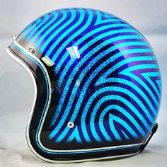 Available at www.crownhelmets.co Check out more...