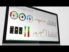 Ultimate Dashboard Tools for Excel is a professional dashboard and chart add-in. Our product would like to give help to find the best solution.