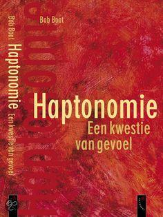 Haptonomie. Een kwestie van gevoel Day Book, Coaching, Mindfulness, Bob, Reading, Tips, Fantasy, Free, Products