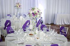 Salons, Restaurant, Table Decorations, Home Decor, Lounges, Decoration Home, Room Decor, Restaurants, Dining Room