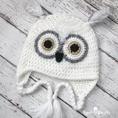223 Besten Baby Mütze Bilder Auf Pinterest In 2019 Hat Crochet