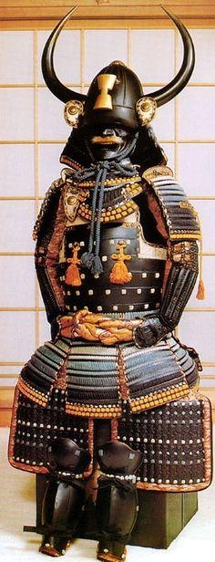 侍の芸術 (Arte Del Samurai). Buenas gente de la comu como están? espero que bien , bueno esta vez quería compartir con ustedes una galería de imágenes sobre samurais , espero les guste , que pasen bien el fin de semana largo y lo terminen bien...