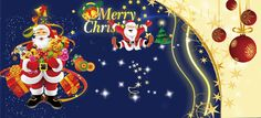 Christmas Tickets,Vouchers,Coupon background material, Christmas Tickets, Vouchers, Coupon, Background image