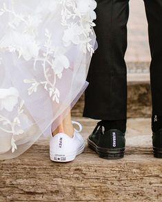 Wedding </p>                     </div>   <!--bof Product URL --> <!--eof Product URL --> <!--bof Quantity Discounts table --> <!--eof Quantity Discounts table --> </div>                        </dd> <dt class=