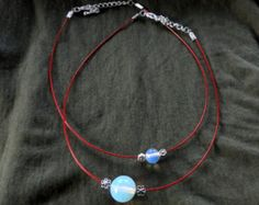 https://www.etsy.com/listing/397919509/moonstone-necklace?ref=listing-shop-header-1