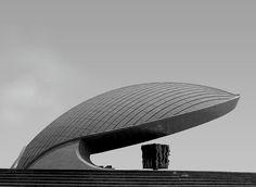 Unknown Soldier Monument Iran Iraq War Memorial by Khalid Al Rahaal  Marcello DOlivo amp Hisham Munir Baghdad   #architecture #unknown #soldier #monument #iran #iraq #memorial #khalid #rahaal #marcello #dolivo #hisham #munir #baghdad #photography