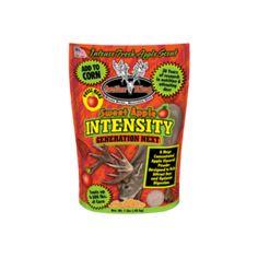 ABI1 - Apple Intensity1