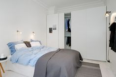 decoration-amenagement-chambre-57