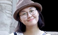 Zhang Yu 张钰 - Golden Pinwheel Young Illustrators Award 2015  - excellence award Excellence Award, Pinwheels, Illustrators, Glasses, Eyeglasses, Fly Reels, Eye Glasses, Illustrations, Weather Vanes
