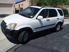 2005 TOYOTA SCION XB POCAS MILLAS $4200 (PHOENIX AZ) cars ...