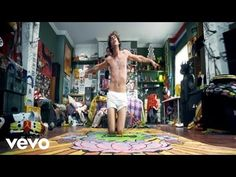 MIKA - We Are Golden - YouTube