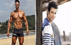 #SahilKhan Hints, Chantu and Bantu To Comeback in Style 3?