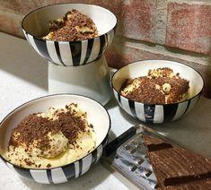 TIRAMISU: Deilig, italiensk dessert. Foto: TV 2