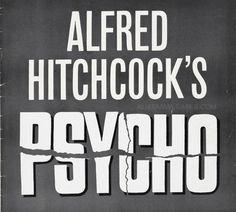 Psycho (((CLICK GIF)))