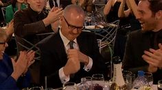 27 Times Michael Keaton Was Your Soulmate
