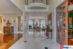 1421 N 143 Street, Omaha Property Listing: MLS® #21607263
