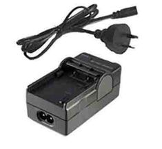 This compatible Nikon battery charger will charge your genuine Nikon / battery or a compatible battery. The Nikon is the cost effective alternative to buying a genuine Nikon battery charger. Canon Dslr Lenses, Canon Dslr Camera, Canon Cameras, Canon Eos, Camera Gear, Film Camera, Canon Camera Battery, Panasonic Camera, Camera Accessories